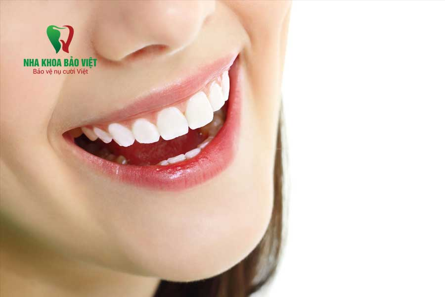 Giải đáp thắc mắc: Răng sứ Cercon có tốt không?